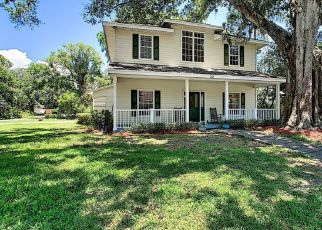 Sheriff Sale in Safety Harbor 34695 BROOKSIDE DR - Property ID: 70200236894