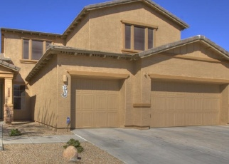 Sheriff Sale in New River 85087 W JUDSON DR - Property ID: 70200246525