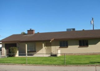 Sheriff Sale in Phoenix 85031 N 46TH DR - Property ID: 70200253983