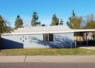 Sheriff Sale in Mesa 85203 E 2ND ST - Property ID: 70200255277