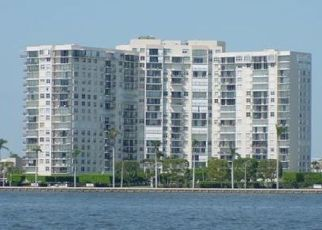 Sheriff Sale in West Palm Beach 33401 S FLAGLER DR - Property ID: 70200291191