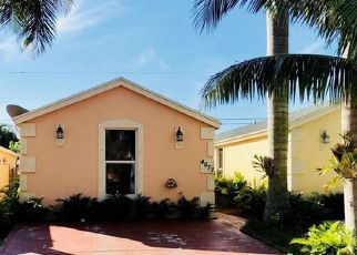 Sheriff Sale in Lake Worth 33463 CLEMENS ST - Property ID: 70200302588