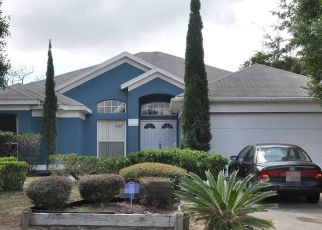 Sheriff Sale in Orlando 32818 CORAL COVE DR - Property ID: 70200308273