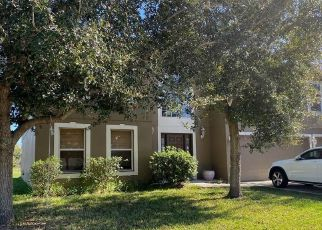 Sheriff Sale in Winter Garden 34787 TIMBERCREEK PINES CIR - Property ID: 70200309149