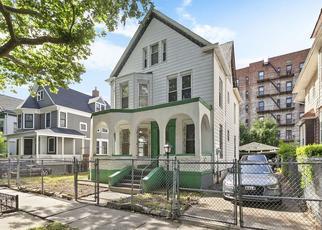 Sheriff Sale in Brooklyn 11225 FENIMORE ST - Property ID: 70200375731
