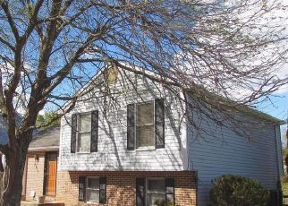 Sheriff Sale in Randallstown 21133 HORATIO RD - Property ID: 70200401119
