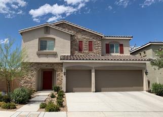 Sheriff Sale in Las Vegas 89149 IRISH ELK AVE - Property ID: 70200411646