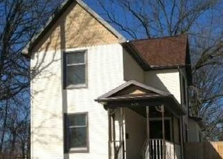 Sheriff Sale in Lansing 48906 BROOK ST - Property ID: 70200471647