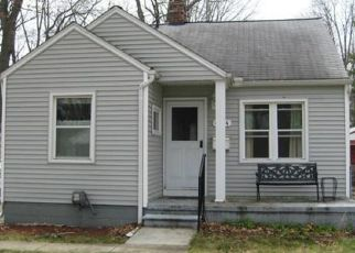 Sheriff Sale in Wayne 48184 EDMUND ST - Property ID: 70200506234