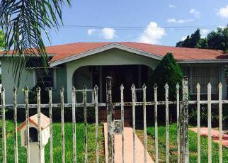Sheriff Sale in Miami 33134 SW 4TH ST - Property ID: 70200538211