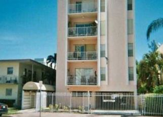 Sheriff Sale in Miami Beach 33139 WEST AVE - Property ID: 70200548281