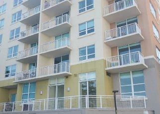 Sheriff Sale in Miami 33137 N BAYSHORE DR - Property ID: 70200556164