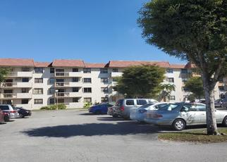 Sheriff Sale in Miami 33184 SW 122ND AVE - Property ID: 70200557487