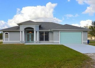 Sheriff Sale in North Fort Myers 33917 NALLE GRADE RD - Property ID: 70200602152