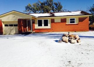 Sheriff Sale in Amarillo 79106 LOCKNEY ST - Property ID: 70200746249
