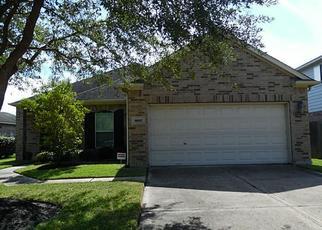 Sheriff Sale in Cypress 77433 SECRET BRANCH LN - Property ID: 70200812385