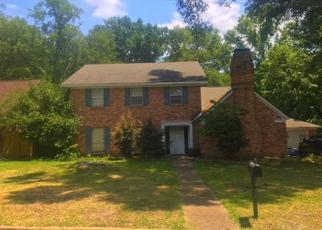 Sheriff Sale in Tyler 75703 CHAD DR - Property ID: 70200819842