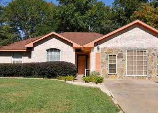 Sheriff Sale in Lindale 75771 BRITTAIN CT - Property ID: 70200820267