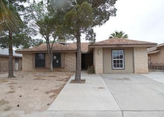 Sheriff Sale in El Paso 79936 LEWIS LEE CT - Property ID: 70200824207