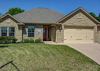Sheriff Sale in Bryan 77808 HICKORY CT - Property ID: 70200825977