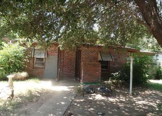 Sheriff Sale in Fort Worth 76119 WIMAN DR - Property ID: 70200857500