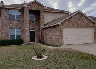 Sheriff Sale in Fort Worth 76133 MADYSON RIDGE DR - Property ID: 70200859693
