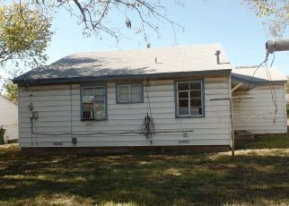 Sheriff Sale in Fort Worth 76115 TOWNSEND DR - Property ID: 70200860570