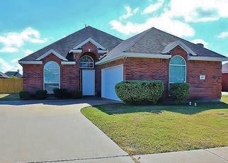 Sheriff Sale in Red Oak 75154 CASCADE CT - Property ID: 70201054589