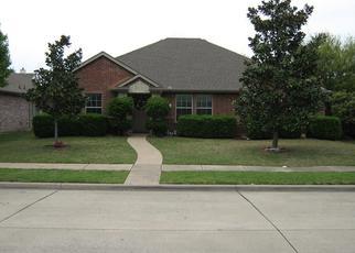 Sheriff Sale in Red Oak 75154 HUNTERS TRL - Property ID: 70201061147