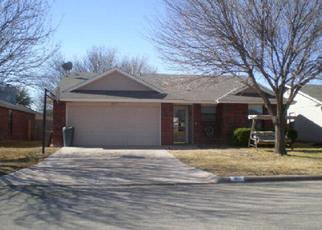 Sheriff Sale in San Angelo 76905 REGENT BLVD - Property ID: 70201094444