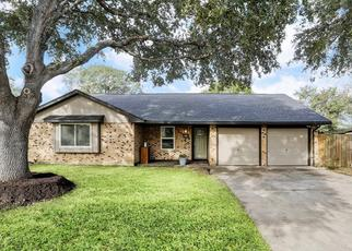 Sheriff Sale in Bellville 77418 BENDING OAKS DR - Property ID: 70201098384