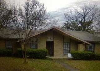 Sheriff Sale in Dallas 75228 SIKORSKI LN - Property ID: 70201103645