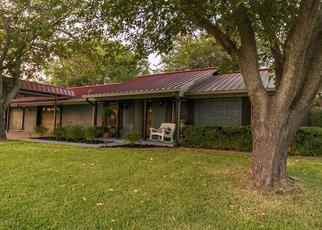 Sheriff Sale in Whitney 76692 QUAIL LAKE DR E - Property ID: 70201105839