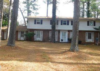 Sheriff Sale in Atlanta 30337 HERSCHEL RD - Property ID: 70201143495