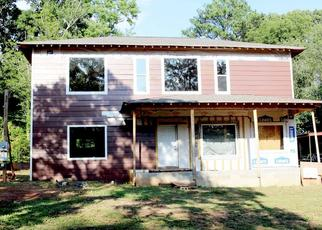 Sheriff Sale in Decatur 30032 ASHBURTON AVE - Property ID: 70201238539