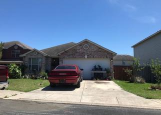 Sheriff Sale in San Antonio 78223 MAS FRIO - Property ID: 70201283651