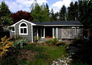 Sheriff Sale in Seattle 98155 6TH PL NE - Property ID: 70201383503
