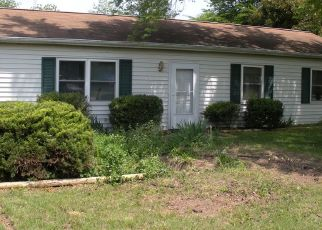 Sheriff Sale in Hayes 23072 MARGARET DR - Property ID: 70201398839