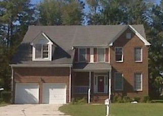 Sheriff Sale in Chesapeake 23322 FRIAR TUCK CT - Property ID: 70201408921