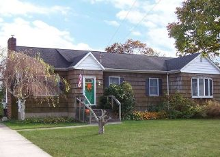 Sheriff Sale in Lindenhurst 11757 ORCHARD ST - Property ID: 70201454908