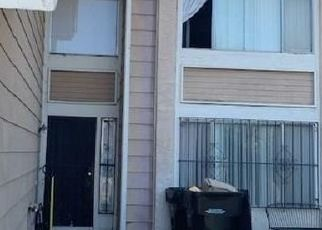 Sheriff Sale in San Diego 92114 OAKHURST DR - Property ID: 70201462787