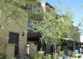 Sheriff Sale in North Las Vegas 89031 RANCH HOUSE RD - Property ID: 70201486430