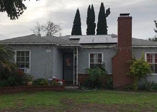 Sheriff Sale in Long Beach 90805 E BORT ST - Property ID: 70201506577