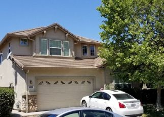 Sheriff Sale in Sacramento 95829 MARIUS WAY - Property ID: 70201510969