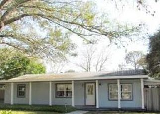 Sheriff Sale in Pinellas Park 33782 64TH ST N - Property ID: 70201530668
