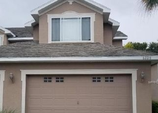 Sheriff Sale in Tampa 33625 PARKSIDE MEADOW DR - Property ID: 70201537677