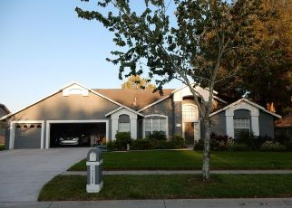 Sheriff Sale in Lutz 33548 CRYSTAL COVE PL - Property ID: 70201541167