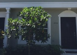 Sheriff Sale in Delray Beach 33483 KOKOMO KEY LN - Property ID: 70201566127