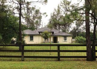 Sheriff Sale in West Palm Beach 33412 78TH PL N - Property ID: 70201568327