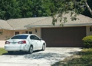 Sheriff Sale in Apopka 32712 LAKE FRANCIS DR - Property ID: 70201578851